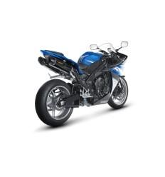 Akrapovic - Yamaha YZF-R1