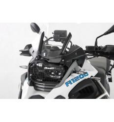 Hepco & Becker - Protector De Focos BMW R1200 GS Adventure