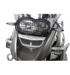 Hepco & Becker - Protector De Focos BMW R1200 GS