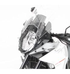 Hepco & Becker - Protector de Focos KTM 1290 Super Adventure
