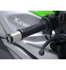 R&G - Kawasaki Concours 1400 / Versys 1000