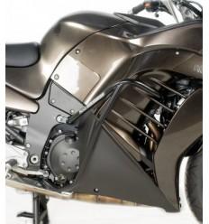 R&G - Protector de Motor Kawasaki Concours 1400