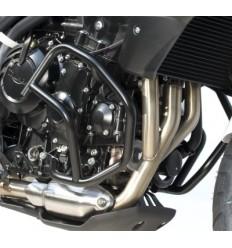 R&G - Protector de Motor Triumph Tiger 800 / XCX / XRX