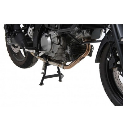 Hepco & Becker - Caballete Central Suzuki V-Strom 650