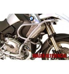 Hepco & Becker - Protector de Estanque BMW R1200 GS