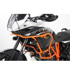Hepco & Becker - Protector de Estanque KTM 1190 Adventure R