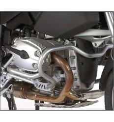 Hepco & Becker - Protector de Motor BMW R1200GS 2007