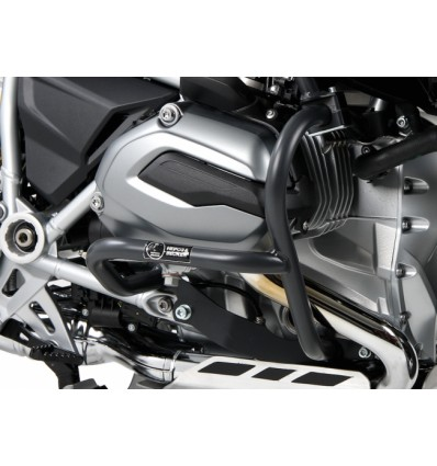 Hepco & Becker - Protector de Motor BMW R1200GS 2013