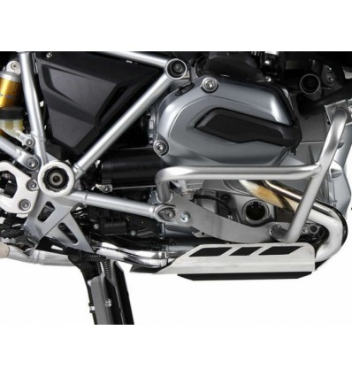 Hepco & Becker - Protector de Motor BMW R1200GS 2014