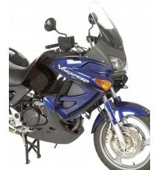 Hepco & Becker - Protector de Motor Hona XL1000V Varadero 2003-2011