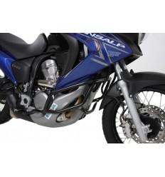Hepco & Becker - Protector de Motor Honda XL700V Transalp