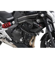 Hepco & Becker - Protector de Motor Kawasaki ER-6N 2012