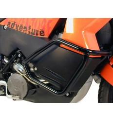 Hepco & Becker - Protector de Motor KTM 990 Adventure 2006-2013