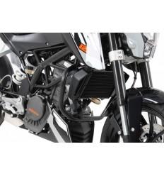 Hepco & Becker - Protector de Motor KTM Duke 200 2012