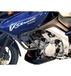 Hepco & Becker - Protector de Motor Suzuki V-Strom 1000 2002-2007