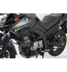 Hepco & Becker - Protector de Motor Suzuki V-Strom 650 2004-2011