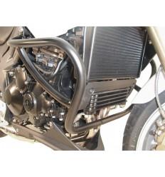 Hepco & Becker - Protector de Motor Triumph Tiger 1050 2007-2013