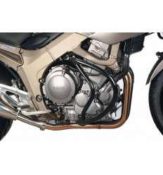 Hepco & Becker - Protector de Motor Yamaha TDM 900 2002-2013