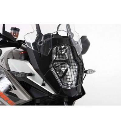 Hepco & Becker - Protector de Foco KTM 1190 Adventure (R)