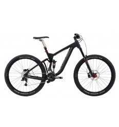 Marin - Attack Trail XT8