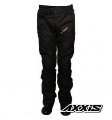 Axxis - Pantalón De Cordura