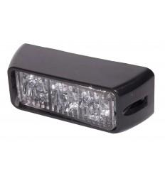 Luz LED HMDO