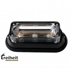 Freiheit - Luz LED Auxiliar HMDO