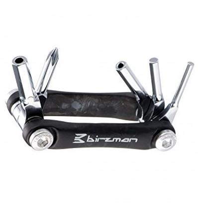 Birzman - Feexman Cicada 5