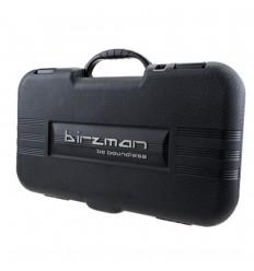 Birzman - Studio Tool Box (37 Piezas)