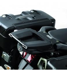 Hepco & Becker - Anclaje Topcase Yamaha XT660 Tenere