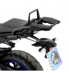 Hepco & Becker - Anclaje Topcase Yamaha MT-09 Tracer
