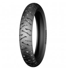 Michelin - Anakee 3 Neumático Delantero (Trail/Enduro
