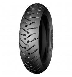 Michelin - Anakee 3 Neumático Trasero (Trail/Enduro