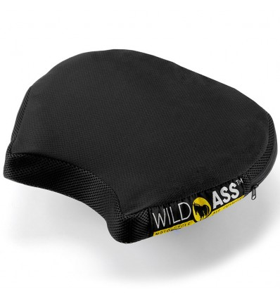 Wild Ass - Cojín Smart (Air+Gel)