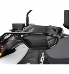 Hepco & Becker - Cubre Puños Suzuki V-Strom 1000 2014
