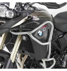 Hepco & Becker - Prot. de Estanque BMW F800 GS Adventure