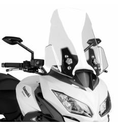 Puig - Kawasaki Versys 650 2015