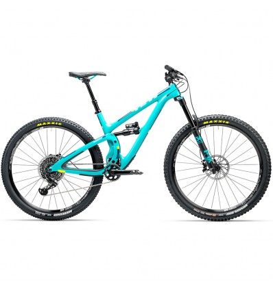 "Yeti - SB5.5 Eagle 29"" (Carbon Series)"