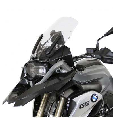 MRA - Parabrisas BMW R1200GS / Adventure