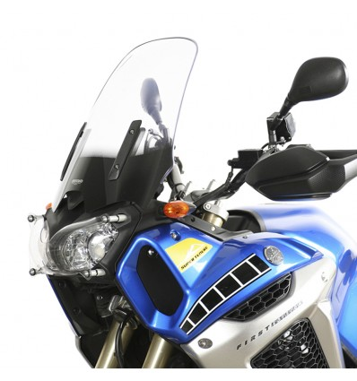 MRA - Parabrisas Yamaha XT1200Z Super Tenere