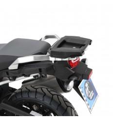 Hepco & Becker - Anclaje Topcase Suzuki V-strom 1000 (2014)
