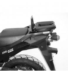 Hepco & Becker - Anclaje Topcase Suzuki V-strom 650 (2004-2011)
