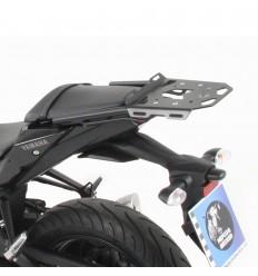 Hepco & Becker - Parrilla Yamaha MT-03 (Minirack)
