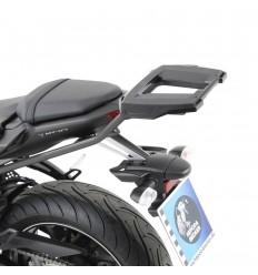 Hepco & Becker - Anclaje Topcase Yamaha MT-07
