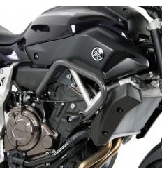 Hepco & Becker - Protector de Motor Yamaha MT-07