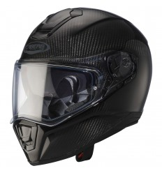 Caberg - Drift Carbon