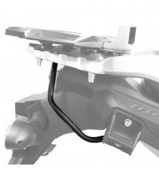 Hepco & Becker - Refuerzo Topcase Suzuki V-Strom 1000 2014