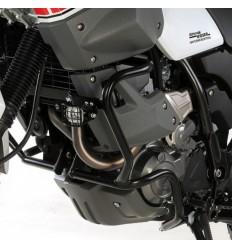 Hepco & Becker - Protector de Motor Yamaha XT660Z Tenere 2008