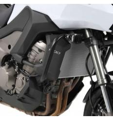 Hepco & Becker - Protector de Motor Kawasaki Versys 1000 2012