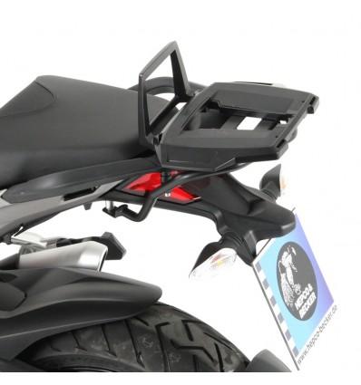 Hepco & Becker - Anclaje Topcase Ducati Multistrada 1200